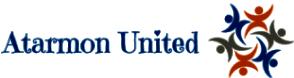 Atarmon United