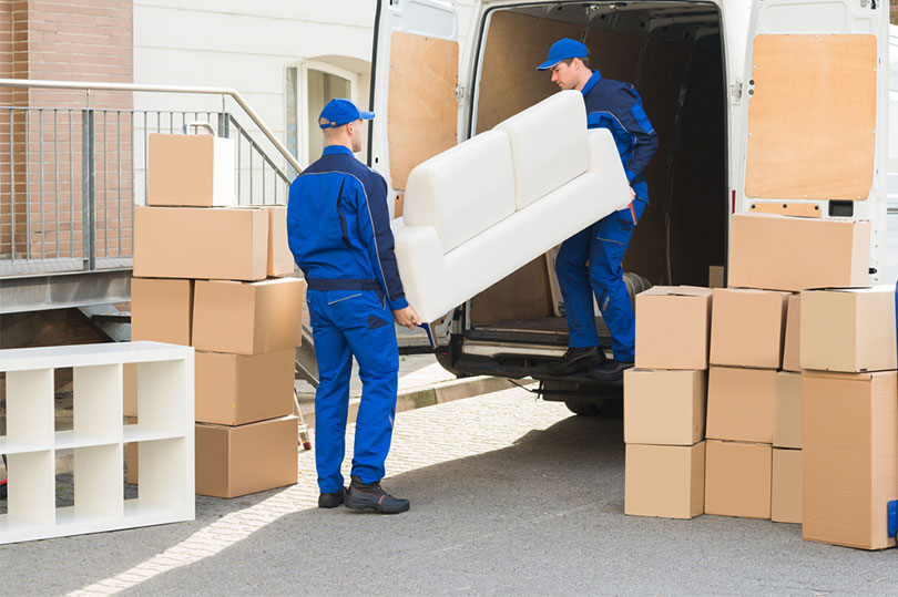 Removalists Newcastle