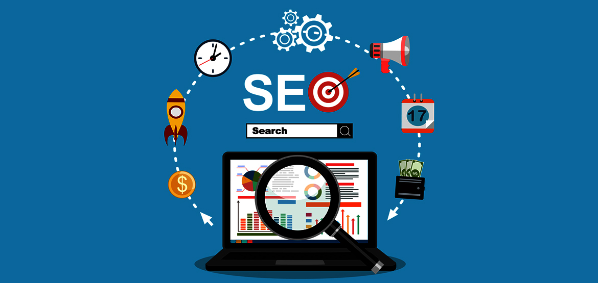 seo 2020 | Everything you wanted to know about seo update